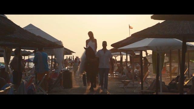 Βίντεο Γάμου, Wedding Video, ΒΙΝΤΕΟ ΓΑΜΟΥ